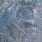 icecrystals3
