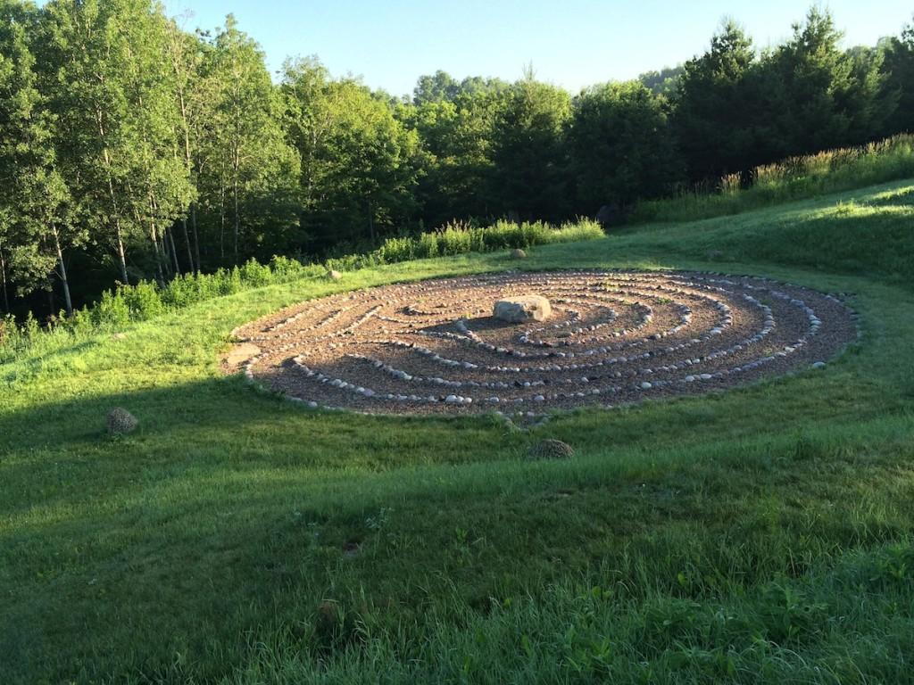 labyrinthWhole